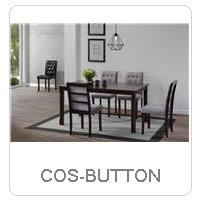 COS-BUTTON